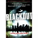Blackout - Jim Mitchum, June Allyson