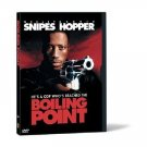 Boiling Point: Wesley Snipes, Dennis Hopper