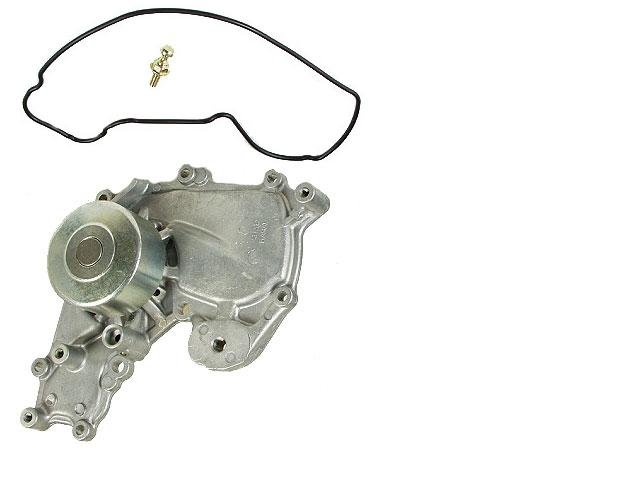 NEW WATER PUMP 1986-1990 Acura Legend