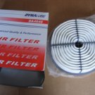 new AIR FILTER 1990-1997 Lexus LS400