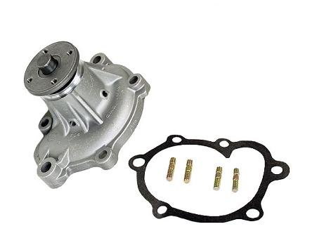 170-1540 new WATER PUMP 1984-1989 Toyota Van