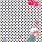 Bleach Hentai Doujinshi: Gin/HanataroXRukia