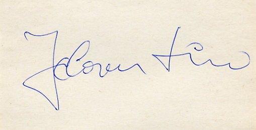1976 Montreal Basketball Silver VINKO JELOVAC Autograph