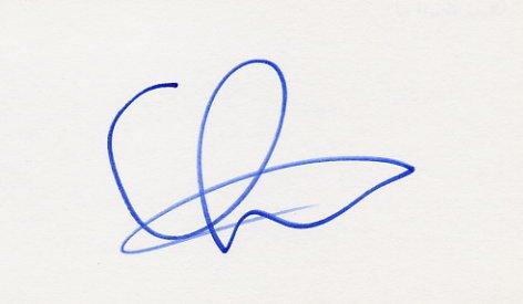 1984 & 1992 Basketball Gold & NBA CHRIS MULLIN Hand Signed Card