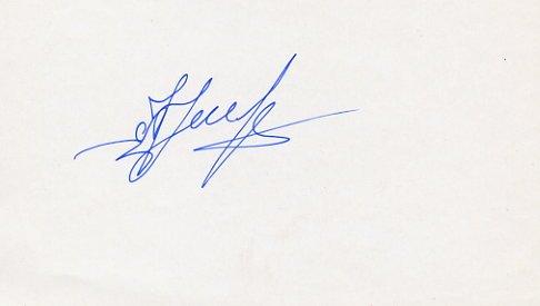 1980 Moscow Rowing Bronze JONAS NARMONTAS  Autograph 1981
