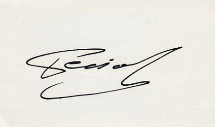 1976 Montreal Modern Pentathlon Gold JANUSZ PECIAK PYCIAK Autograph