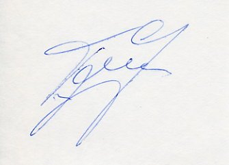 1976 Montreal Cycling Silver TADEUSZ MYTNIK Autograph 1980s