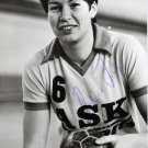 1980 Moscow Handball Bronze KATRIN KRUGER Hand Signed Photo