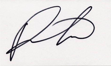 1988 Seoul & 1992 Barcelona Basketball Silver & NBA  DINO RADJA Autographed Card