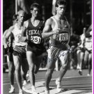 Tennessee - Decathlon Star BRIAN BROPHY Hand Signed Photo 8x10