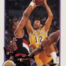 1988 Seoul & 1996 Atlanta Basketball Silver & NBA VLADE DIVAC Hand Signed NBA Hoops Card 1991