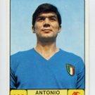 1968 Panini Campioni Dello Sport - #128 ANTONIO JULIANO