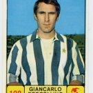 1968 Panini Campioni Dello Sport - #100 GIANCARLO BERCELLINO