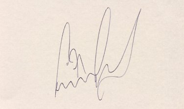 2014 Ice Hockey Olympic Bronze & Maple Leafs LEO KOMAROV Hand Signed Card