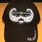 AIR ASSAULT CAP