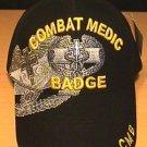 COMBAT MEDIC SHADOW CAP
