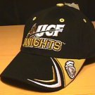 UCF GOLDEN KNIGHTS FLEXFIT CAP