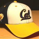 CAL BEARS TEAM COLOR CAP