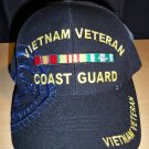COAST GUARD VIETNAM VETERAN