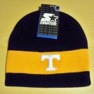 TN VOLS WINTER KNIT BEANIE #1