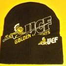 UCF GOLDEN KNIGHTS HYPER LOGO KNIT CAP