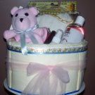 Splish Splash Doggy Gift Basket Alternative