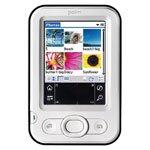 Palm® Z22 Handheld