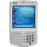 HP iPAQ hw6925 Mobile Messenger