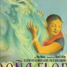 Dona Flor (Children's Spanish Language Softcover Fiction)
