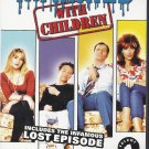 Married With Children:  Volume 1, The Most Outrageous Episodes (DVD)