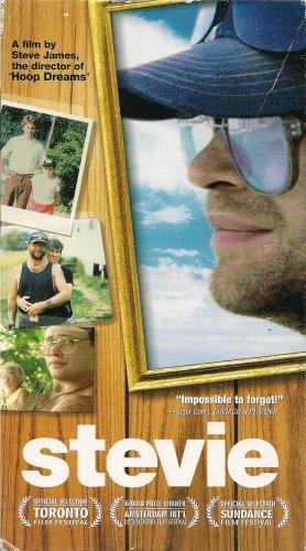 Stevie (VHS Documentary)
