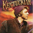 The Kentuckian (VHS Movie)