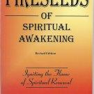 Fireseeds of Spiritual Awakening (Softcover)