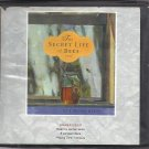 The Secret Life of Bees (Unabridged CD Audiobook)