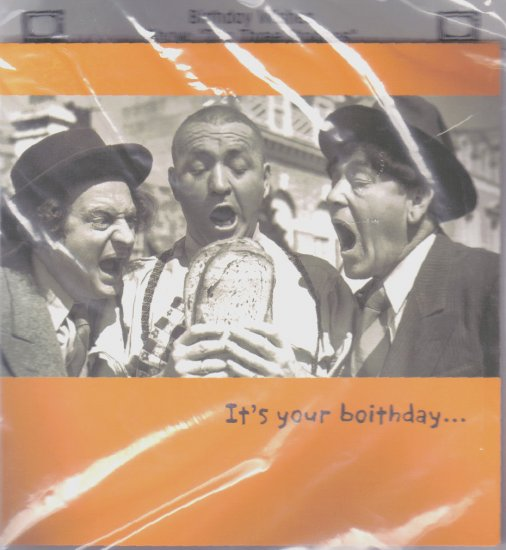 2 Musical Hallmark Greeting Cards $10.00 VL funfunFUN