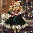 my little gillian doll so elegant and sweet  new