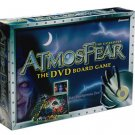 ATMOSFEAR The Gatekeeper DVD Board Game NEW FREE SHIPPING W/BUY IT NOW PRICE NEW
