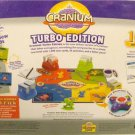 CRANIUM TURBO EDITION NEW FREE SHIPPING WITH BUY IT NOW