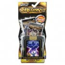Redakai Starter Pack (Colours and Styles.MAY VARY NWB FRE SHIP BY IT NOW PRIC