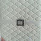 new Photo album, Photo Box holds up 2 1100 4x6 photos acid free beautiful