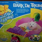 Zhu Zhu Puppies Playset Bark De Triomphe Play Yard free shipng w/by it now price