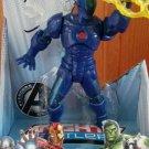 Hasbro Stealth Tech Iron Man Action Figure energy shield slam new