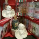 holiday sets BODY LOTIONS TO BUBBLE BATH CHOOSE YOUR FAVRIORITE HOLIDAY GIFT SET