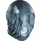 Deluxe Adult Dementor Latex Mask NEW