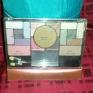 THE COLOR WORKSHOP PERFECT IMAGES EYESHADOW  BLUSH  LIP GLOSS, BRUSH & MORE new