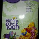 Disney Winnie the Pooh Pre-filled Original Goody Bag Party Favor Box  A MUST SEE