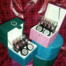 New 10 Piece Lip Gloss Collection by The Color Workshop in this Elegant box set