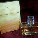 Vally of Dreams Eau De Perfume 3.3 oz Impression of Halle Berrys NEW