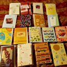 Musical Greeting Cards by Gartner Studios STANDING OVATIONS MANY OCCASIONS NEW