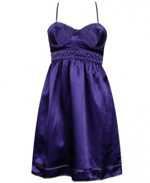 Clubbin Glam Stylist Package: size medium